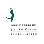 logo-adolffredriks