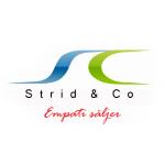 Strid & Co
